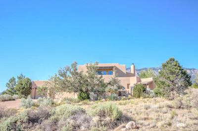 Photo of 6104 Buffalo Grass Court NE, Albuquerque, NM 87111