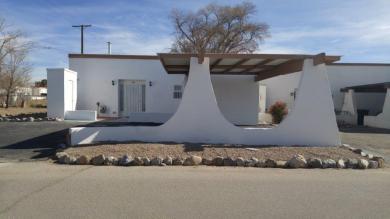 400 Western Drive, Rio Communities, NM 87002