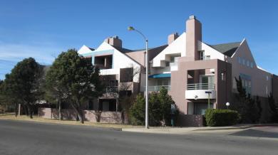 5121 Glenwood Pointe Lane NE ## 5121, Albuquerque, NM 87111