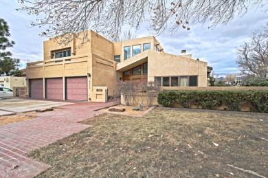 9515 Augusta Avenue NE, Albuquerque, NM 87111