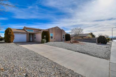 258 Western Hills Drive SE, Rio Rancho, NM 87124