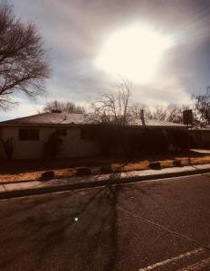 460 Verde Drive SW, Los Lunas, NM 87031