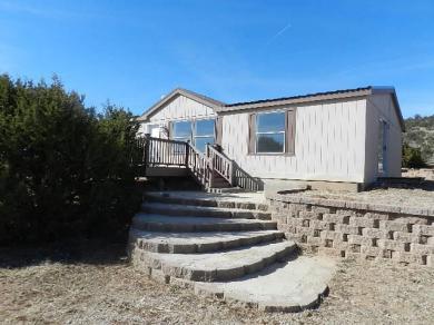 4 Chapel Lane, Tijeras, NM 87059
