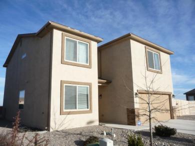 134 Landing Trail NE, Rio Rancho, NM 87124
