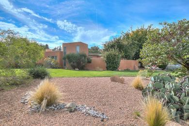 4000 Ivy Lawn Court NW, Albuquerque, NM 87107