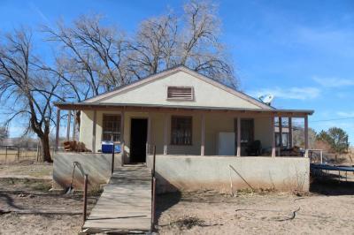 Photo of 2537 Boliver Lane SW, Albuquerque, NM 87105