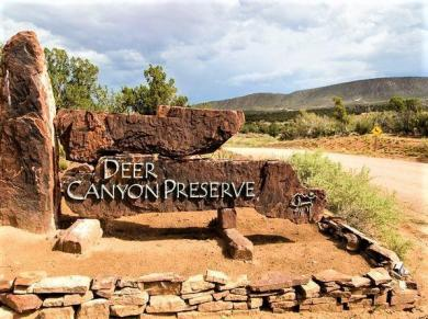 9 Caje Lot 127 Trail, Mountainair, NM 87036