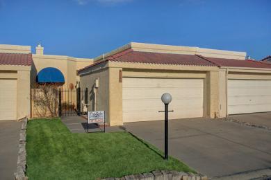 578 Eastlake Drive SE, Rio Rancho, NM 87124