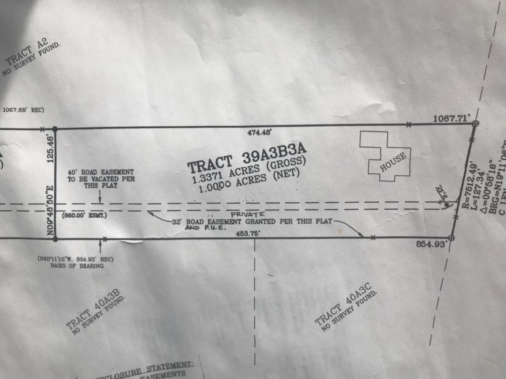 19780 Highway 314, Belen, NM 87002