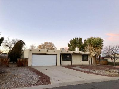 Photo of 303 Cabeza Negra Drive SE, Rio Rancho, NM 87124
