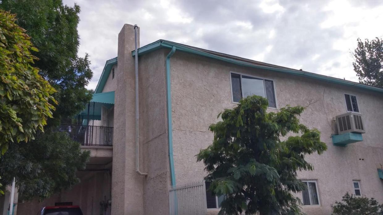 2602 Garfield Avenue SE, Albuquerque, NM 87106