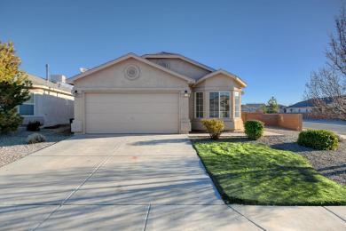 349 Peaceful Meadows NE, Rio Rancho, NM 87144
