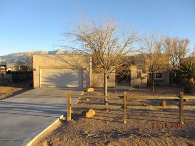 Photo of 2236 Monterrey Road NE, Rio Rancho, NM 87144