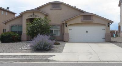 Photo of 3421 Shiloh Road NE, Rio Rancho, NM 87144