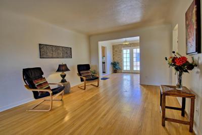 Photo of 414 Quincy Street NE, Albuquerque, NM 87108