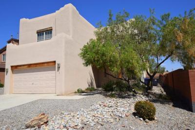 Photo of 9515 Akutan Court NW, Albuquerque, NM 87120