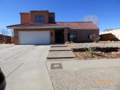 Photo of 5613 Palomino Drive NW, Albuquerque, NM 87120
