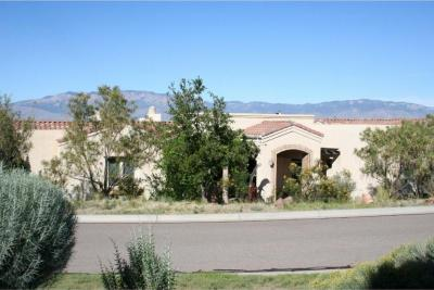 Photo of 4110 Waterwillow Place NW, Albuquerque, NM 87120