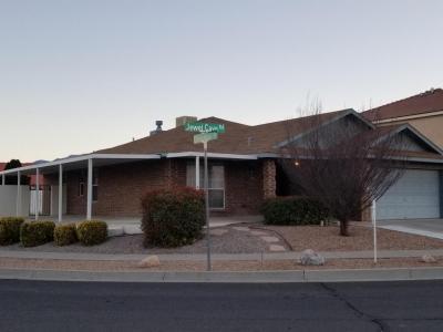 Photo of 10801 Jewel Cave Road SE, Albuquerque, NM 87123
