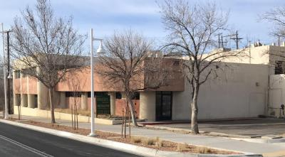 Photo of 1511 Central Avenue NE, Albuquerque, NM 87106