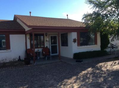 Photo of 511 Apache Loop SW, Rio Rancho, NM 87124