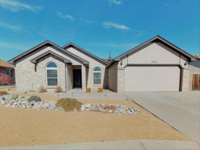 Photo of 7011 Montano Road NW, Albuquerque, NM 87120