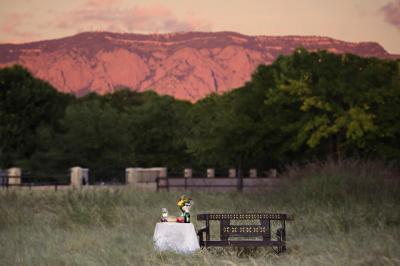 Photo of 6930 Rio Grande Boulevard NW, Los Ranchos, NM 87107