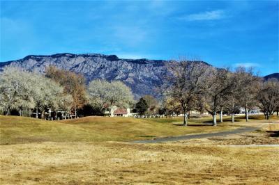 Photo of 6424 Dorado NE, Albuquerque, NM 87111