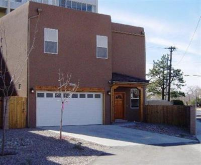 Photo of 516 Alcalde Place SW, Albuquerque, NM 87104