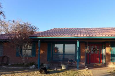 Photo of 7225 Love Road SW, Albuquerque, NM 87121