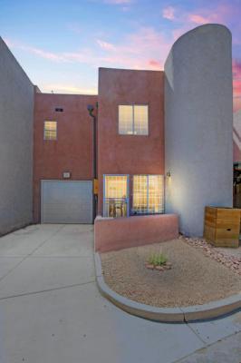 Photo of 1252 Rosemont Avenue NW, Albuquerque, NM 87104