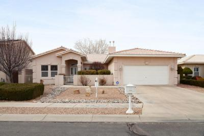 Photo of 10315 Chandler Drive NW, Albuquerque, NM 87114