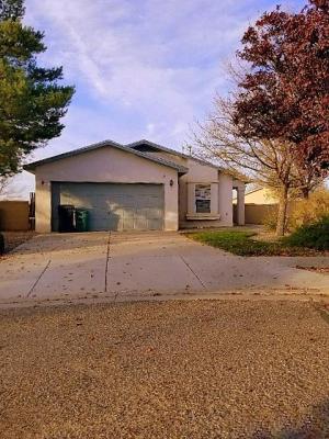 Photo of 3001 Solano Meadows Drive NE, Rio Rancho, NM 87144