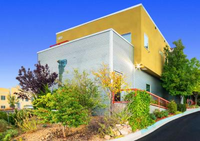 Photo of 5100 Juan Tabo Boulevard NE, Albuquerque, NM 87111