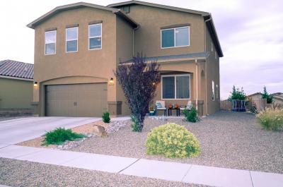 Photo of 2802 Bayas Road SE, Rio Rancho, NM 87124