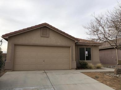 701 Purple Aster Avenue SW, Los Lunas, NM 87031
