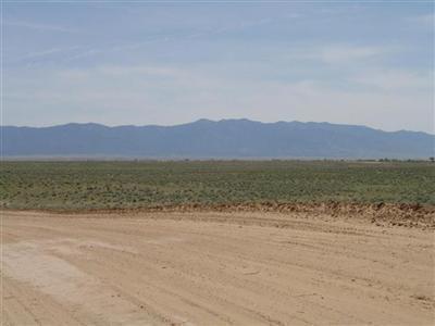 Photo of Cordova Ranch, Los Lunas, NM 87031