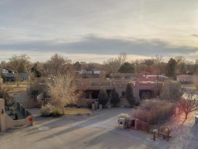 Photo of 10040 Los Cansados Road NW, Albuquerque, NM 87114