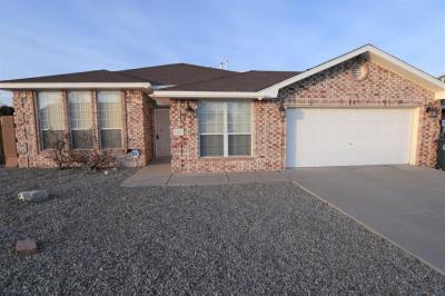 Photo of 7527 Vista Alegre Street NW, Albuquerque, NM 87120