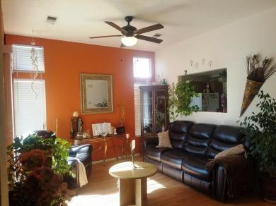 1056 Harrison Drive NE, Rio Rancho, NM 87144