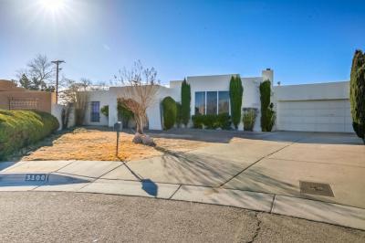 Photo of 3100 La Ronda Place NE, Albuquerque, NM 87110