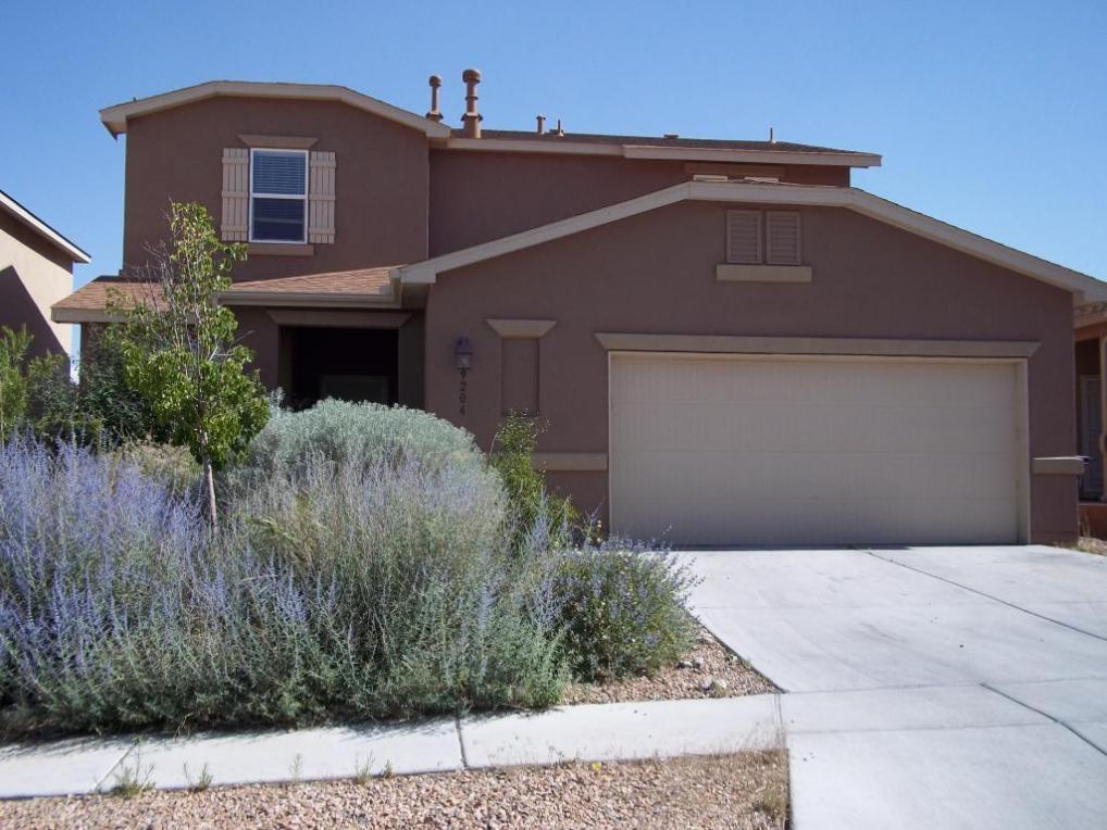9204 Upper Meadow Avenue SW, Albuquerque, NM 87121