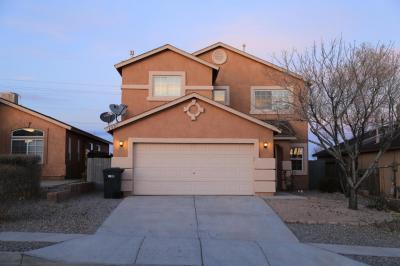 Photo of 6981 Merlot Drive NE, Rio Rancho, NM 87144