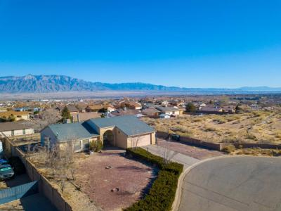 Photo of 908 Riva Court NE, Rio Rancho, NM 87124