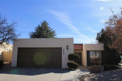 Photo of 5600 Amigo Way NE, Albuquerque, NM 87111