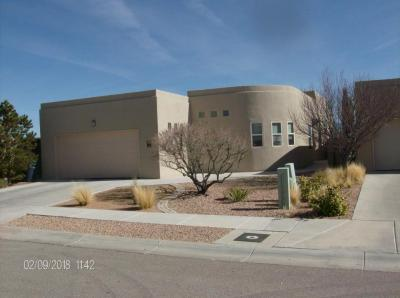 Photo of 6132 Jamers Drive NW, Albuquerque, NM 87120
