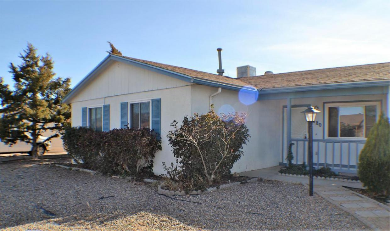 580 Archibeque Avenue SE, Rio Rancho, NM 87124