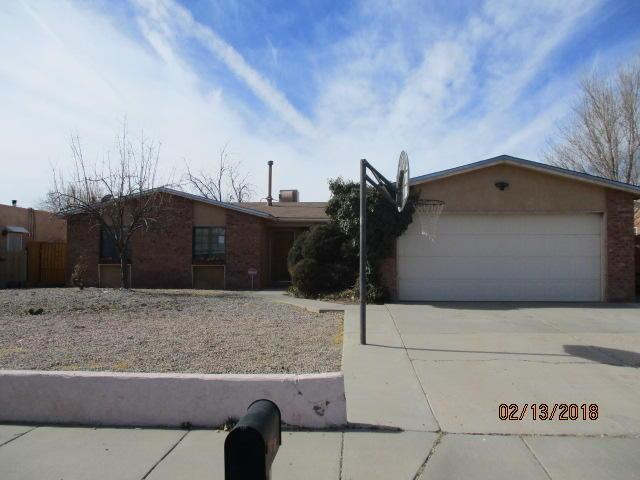 5121 Camino Vista NW, Albuquerque, NM 87120