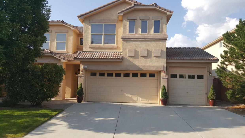 8905 Hampton Avenue NE, Albuquerque, NM 87122