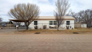 3 Phillips Drive, Los Lunas, NM 87031